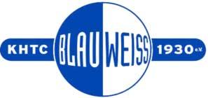 logo blauweiss